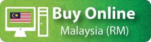 Herbal Malaysia Shopping Malaysia